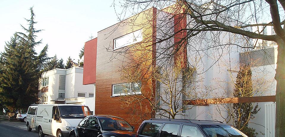 wohnhaus_1